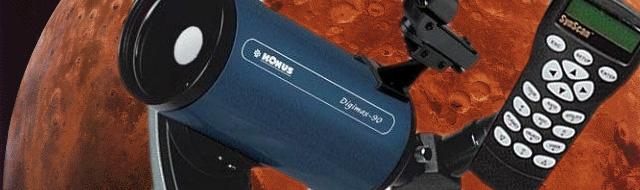 slider_goto-telescoop