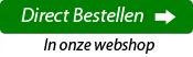 direct_bestellen_button2