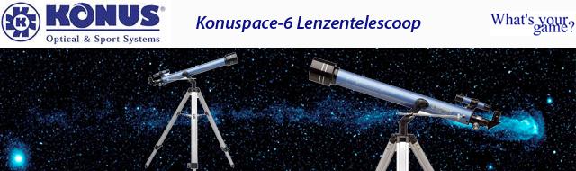 Konuspace-6