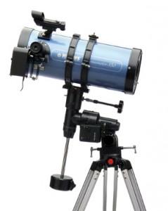spiegeltelescoop